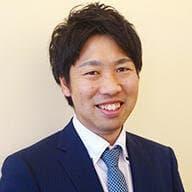 北本校 校長 森田 洋輔