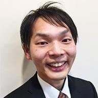宮崎台校 校長 北畠 数章