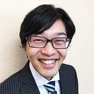 平塚校 校長 上村 好範